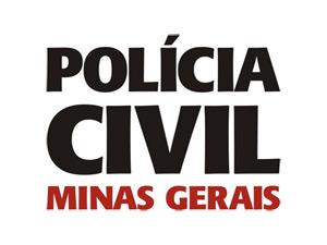 Concurso Polícia Civil de Minas Gerais 2013