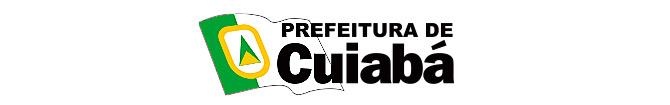 Concurso Guarda Municipal Cuiabá