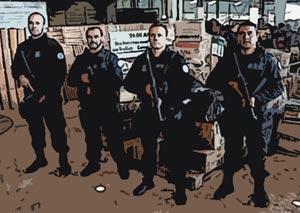 Concurso Polícia Civil do Pará 2015