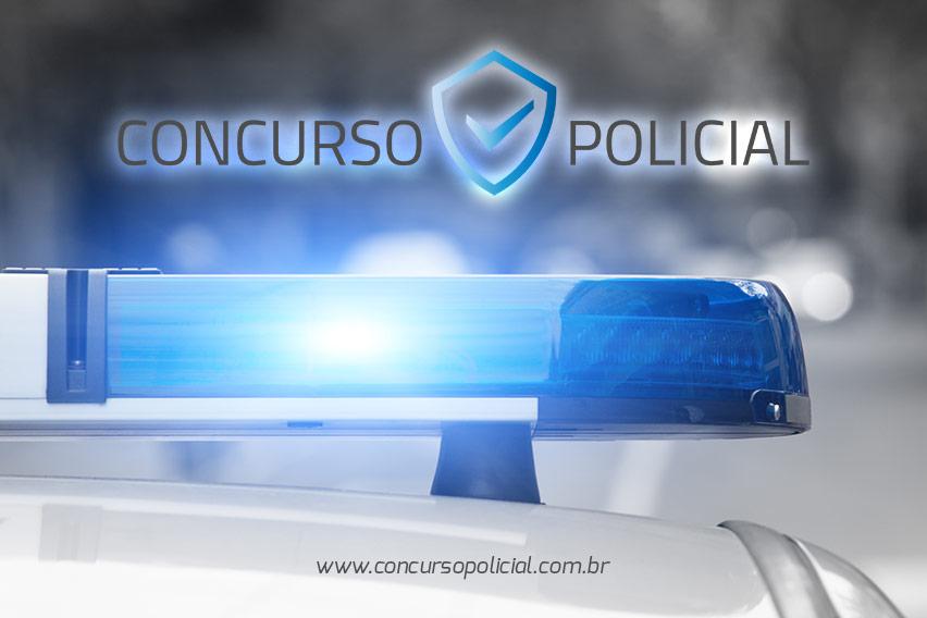 Concurso Policial