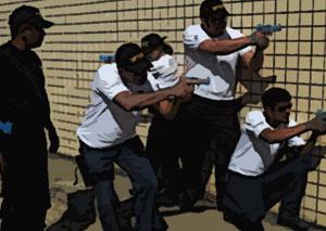 Tudo sobre o Concurso Polícia Civil Pernambuco 2016 (com materiais)