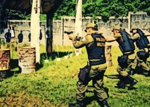 3 materiais para o Concurso Soldado PMPA 2016