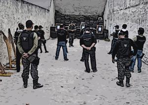 Concurso Polícia Civil de Alagoas (PCAL) 2017