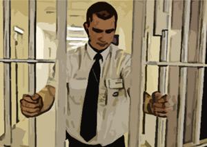 Concurso Secretaria de Administração Penitenciária (SAP-SP) 2017