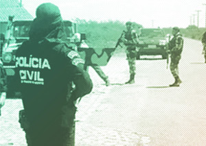 Concurso Polícia Civil-RN 2017 confirmado!