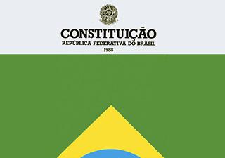 Direito Constitucional para concursos policiais – Materiais e dicas!