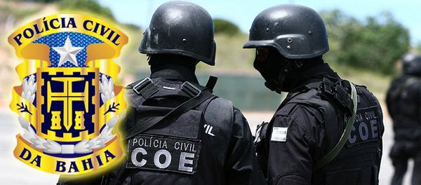 concursopoliciacivilbahia2013