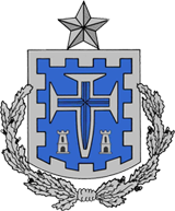 Concurso Polícia Civil da Bahia 2013