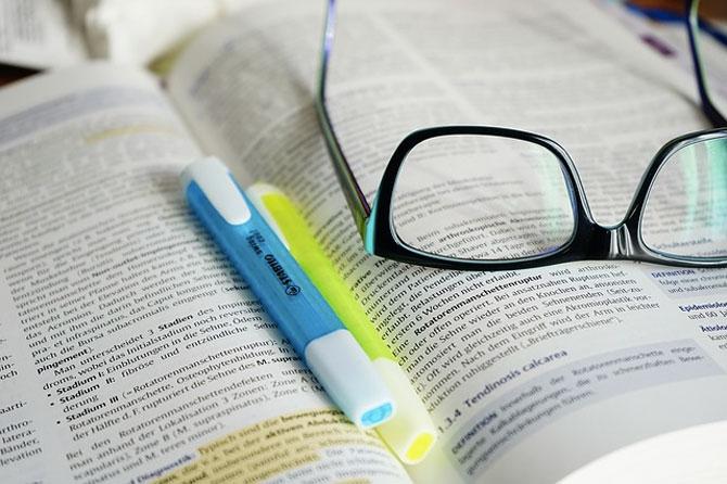 10 publicações para turbinar seus estudos gratuitamente