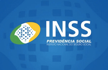 Concurso Técnico INSS