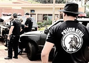 Tudo sobre o Concurso Polícia Civil-GO 2016 (com materiais!)