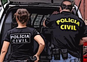 Concurso Polícia Civil – SP está próximo!