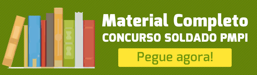 Material Concurso PMPI 2017