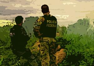 Concurso Polícia Federal – PF 2017