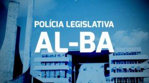 Concurso AL-BA