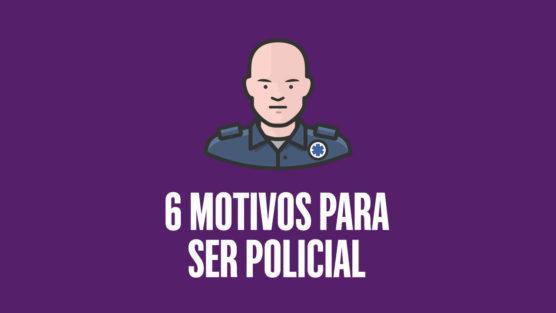 Arquivos Motivacional Concurso Policial O Maior Site