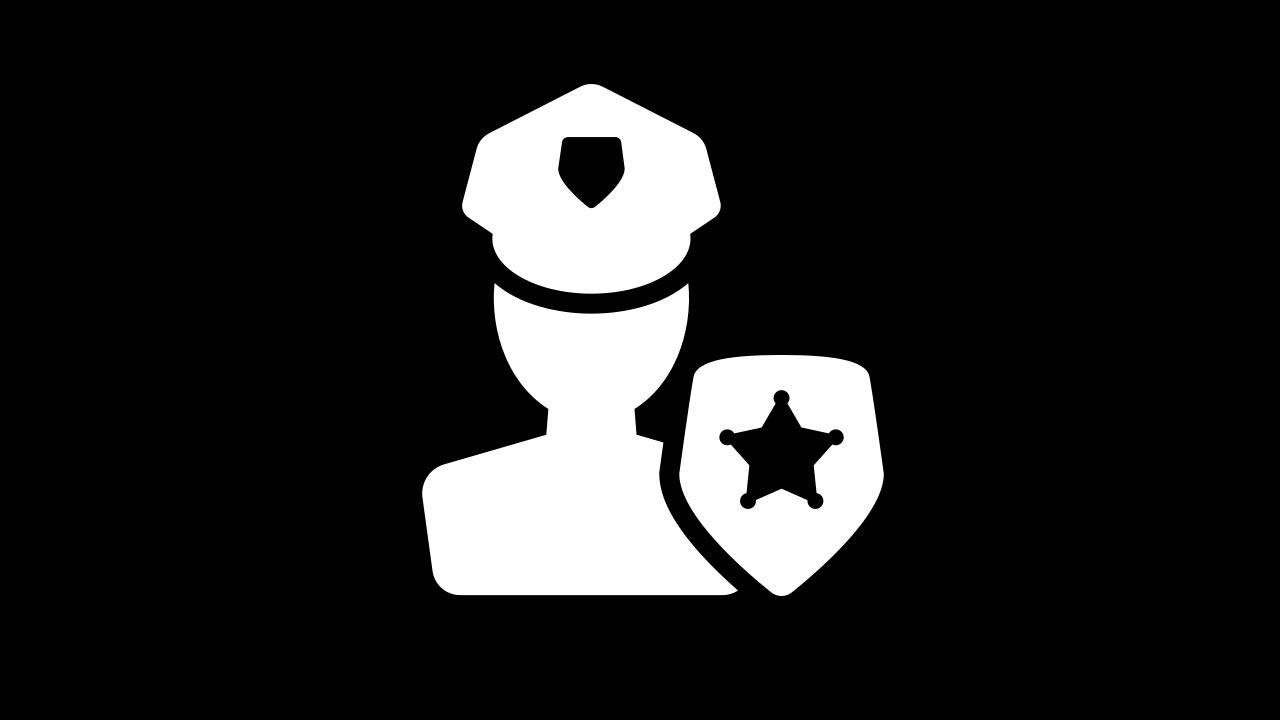 Concurso Agente PCDF