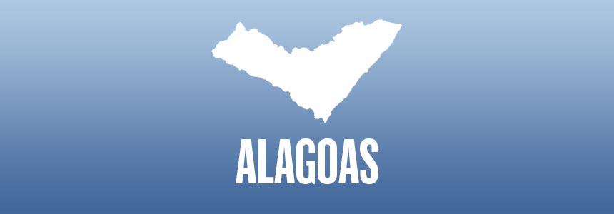 Concursos Policiais em Alagoas