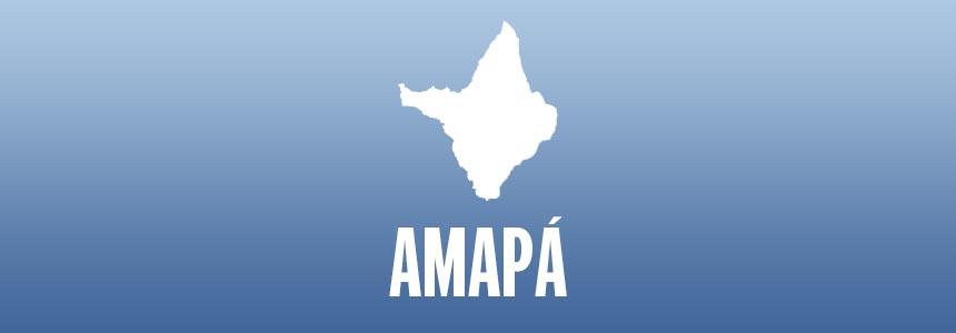 Concursos Policiais no Amapá