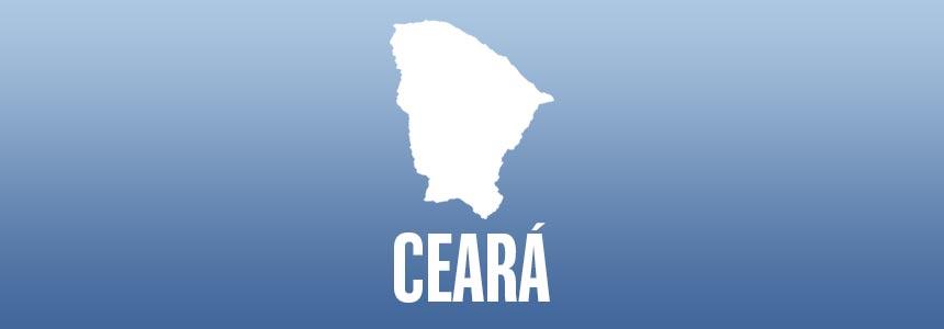 Concursos Policiais no Ceará