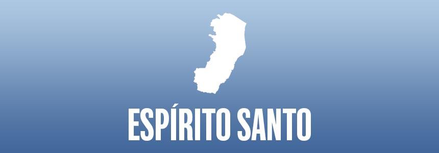 Concursos Policiais no Espírito Santo