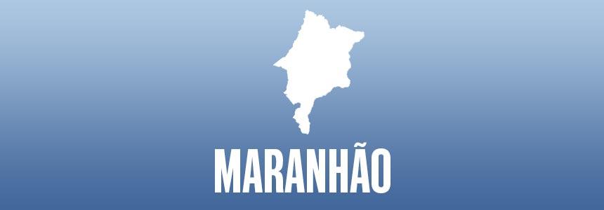 Concursos Policiais no Maranhão
