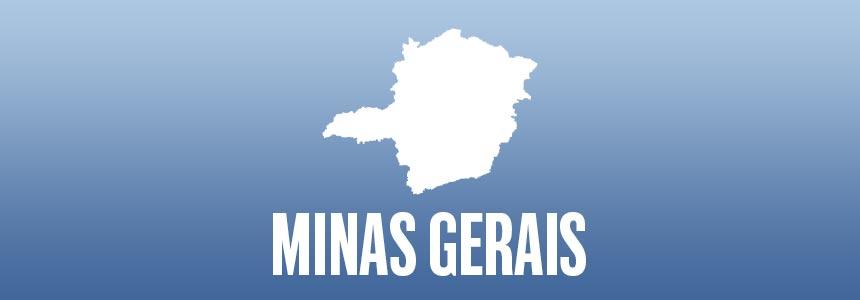Concursos Policiais em Minas Gerais