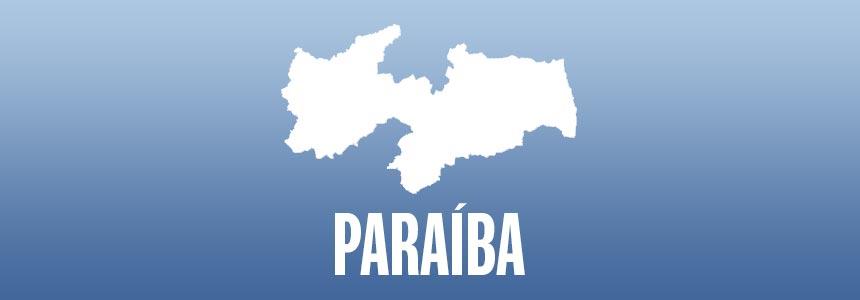 Concursos Policiais na Paraíba