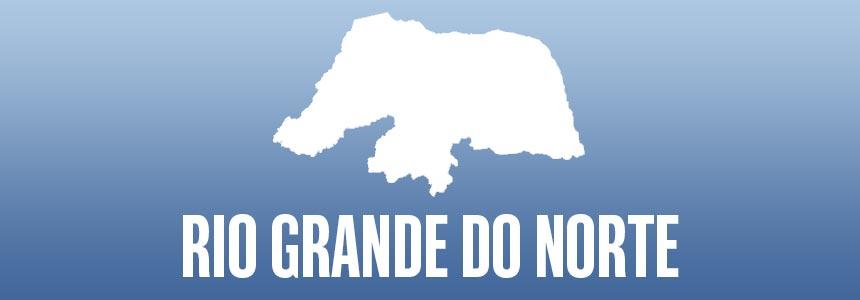Concursos Policiais no Rio Grande do Norte