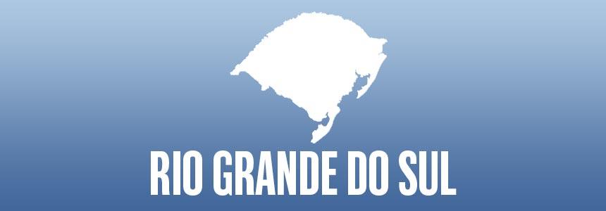 Concursos Policiais no Rio Grande do Sul