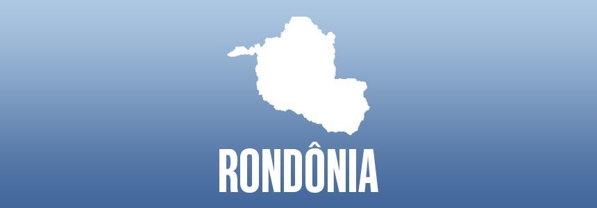 Concursos Policiais em Rondônia