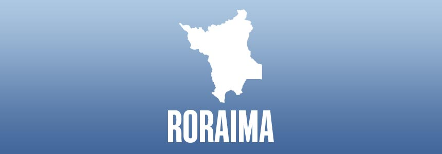 Concursos Policiais em Roraima