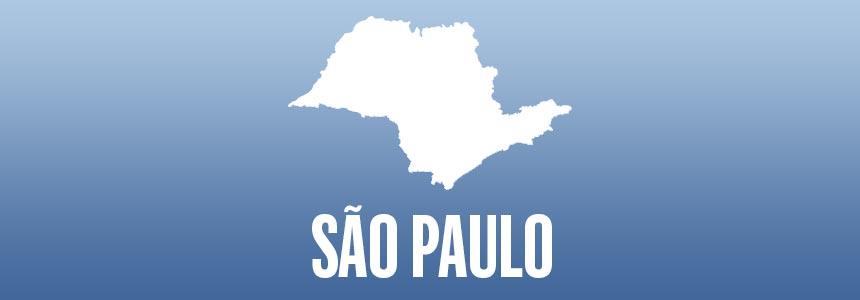 Concursos Policiais em São Paulo