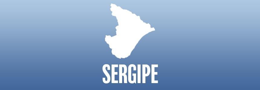 Concursos Policiais em Sergipe