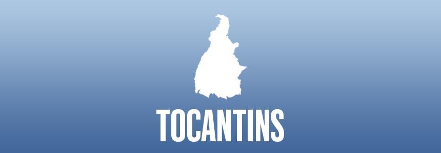 Concursos Policiais no Tocantins