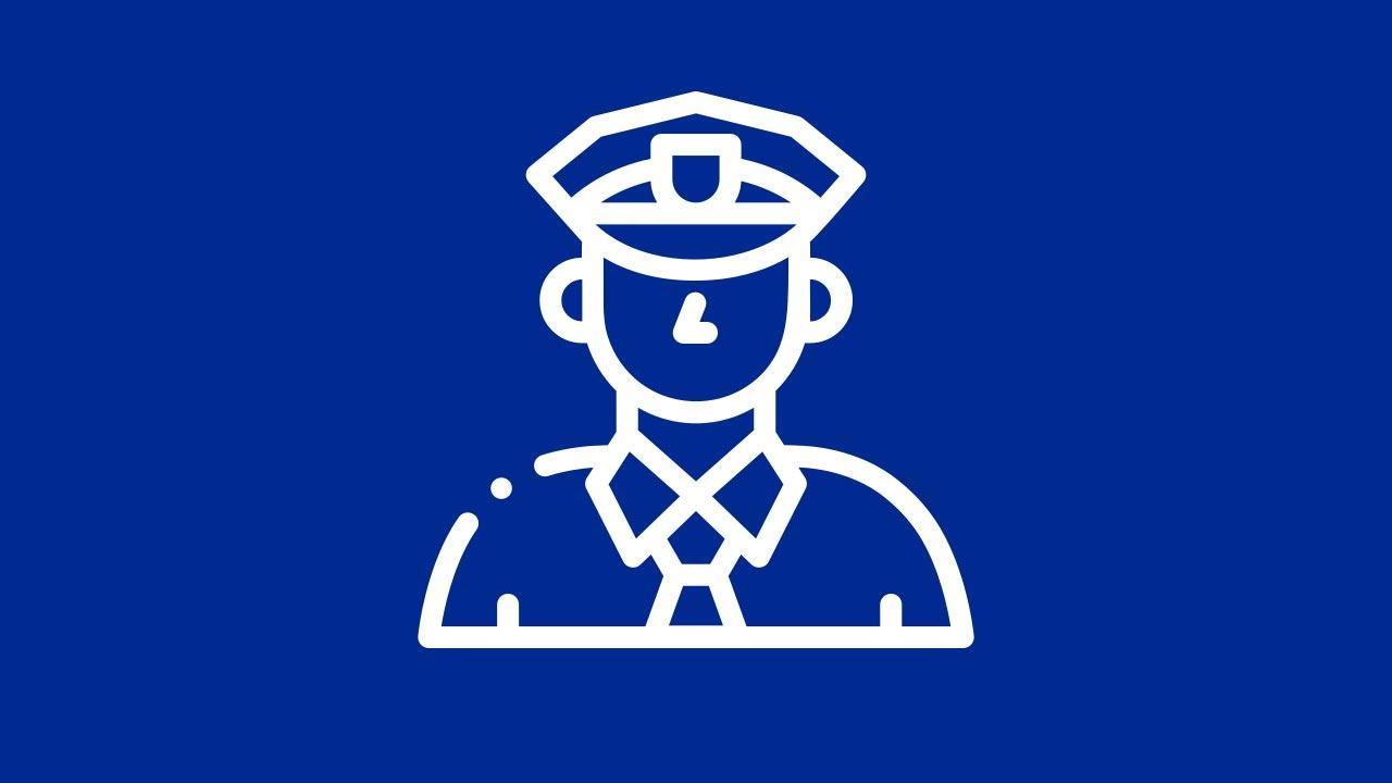Dia-a-dia do Policial Militar