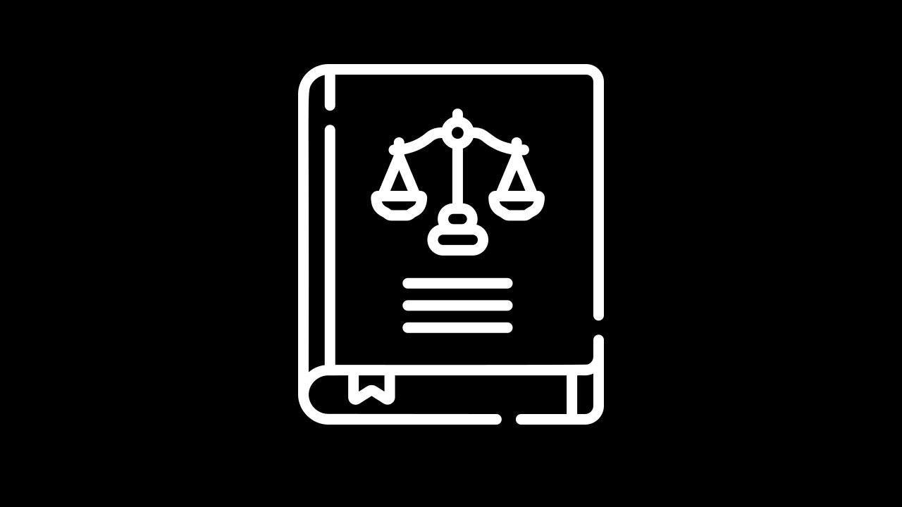 Legislação sobre a Polícia Civil