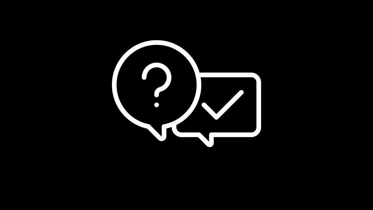 Perguntas e respostas sobre a Polícia Civil