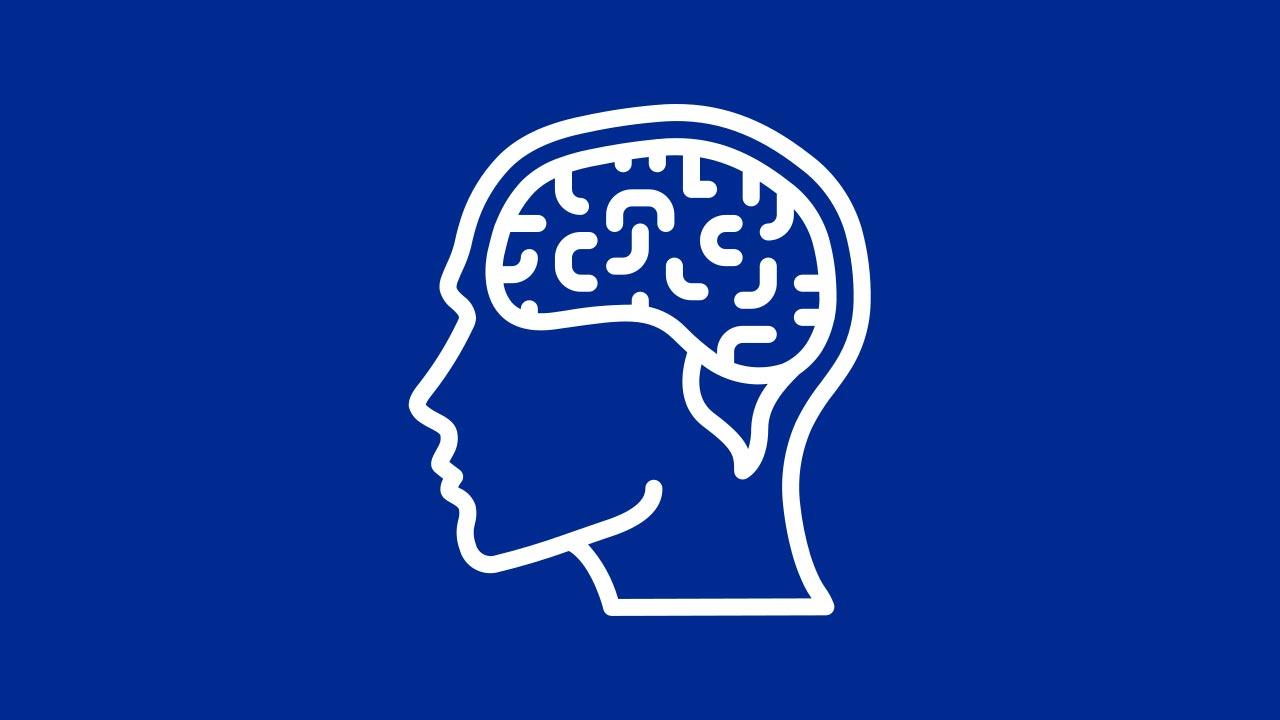 Exame Psicológico CFO PMMG