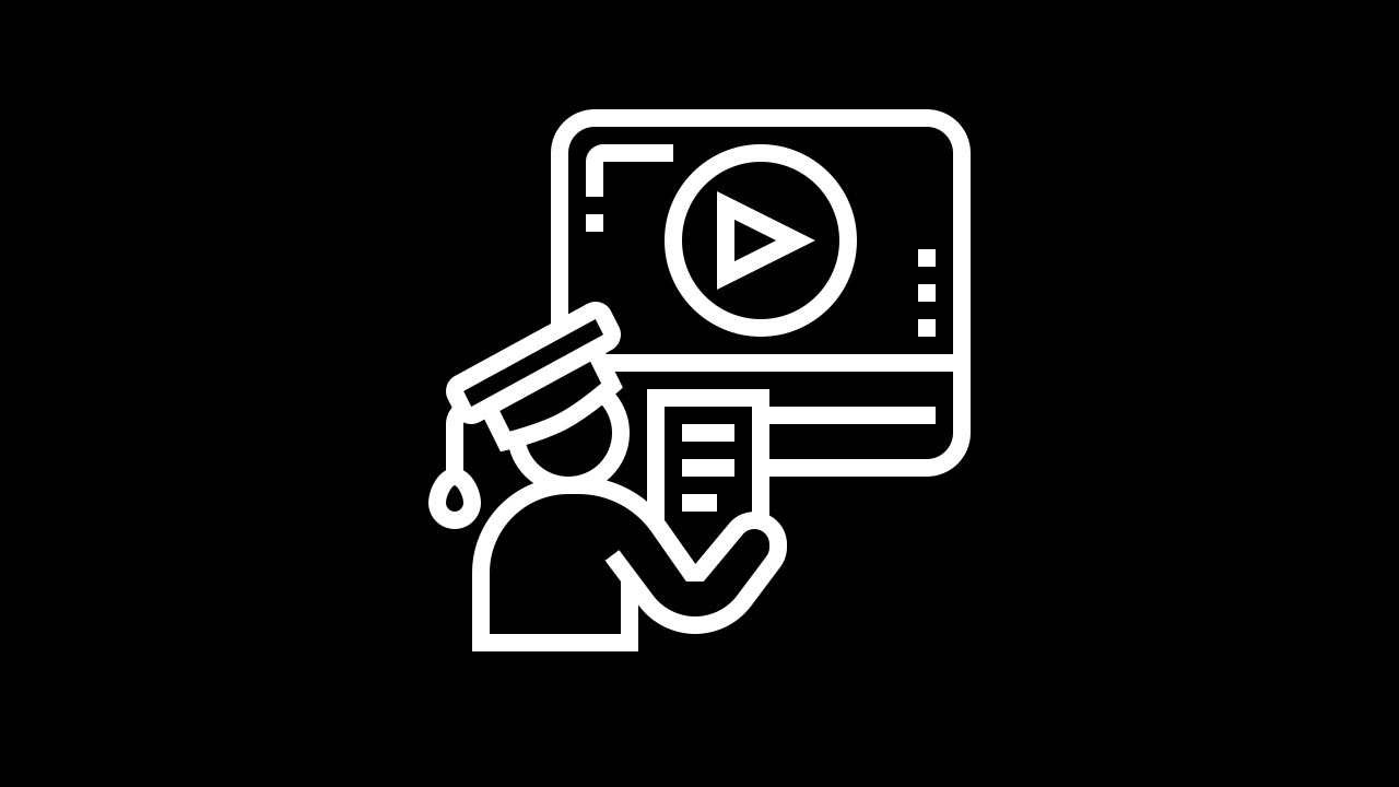 Videoaulas e apostilas em PDF para o Concurso PC-RJ