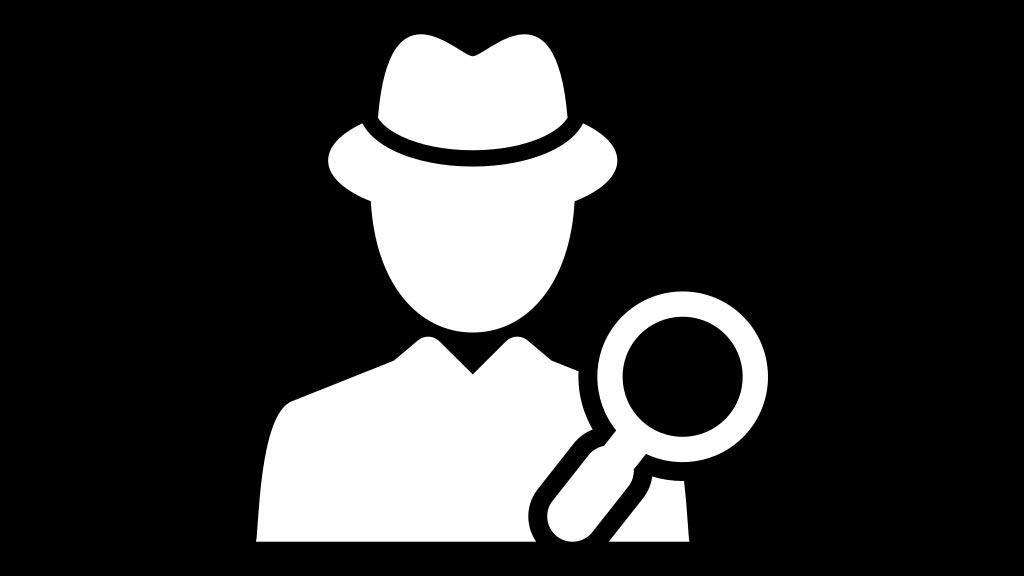 Concurso Investigador PC-SP