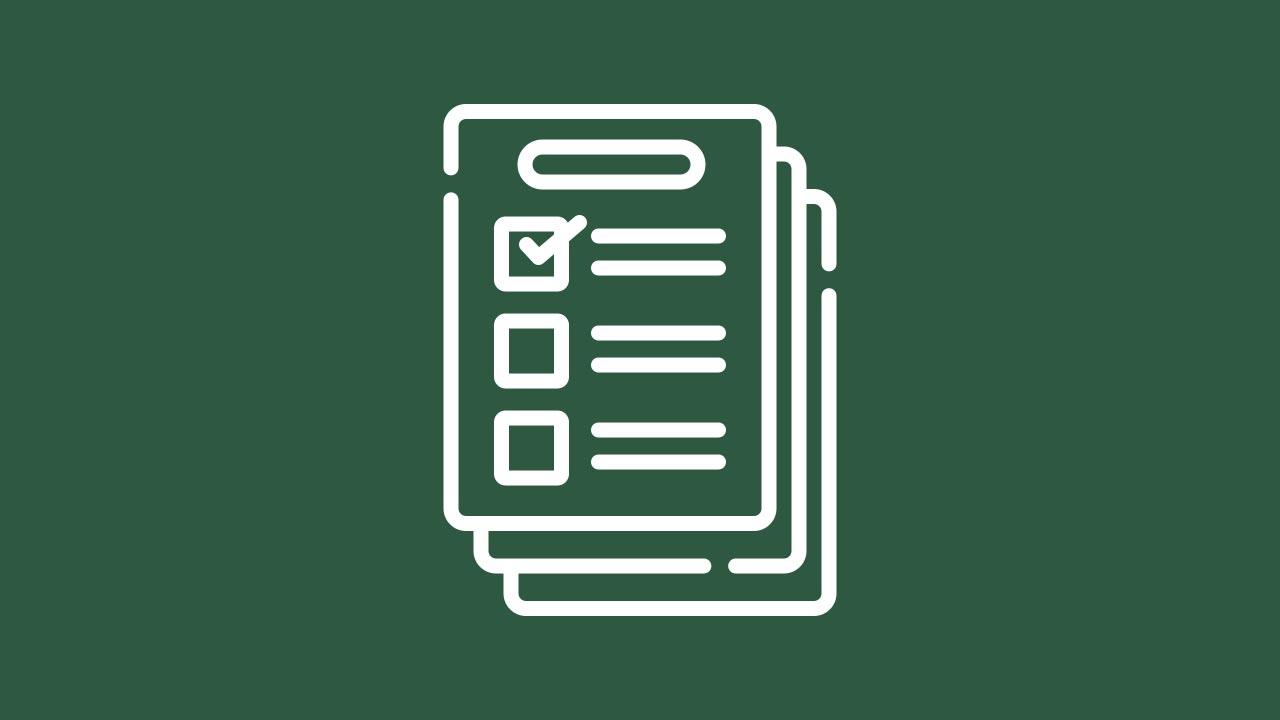Conteúdo Programático - Escrivão PCDF