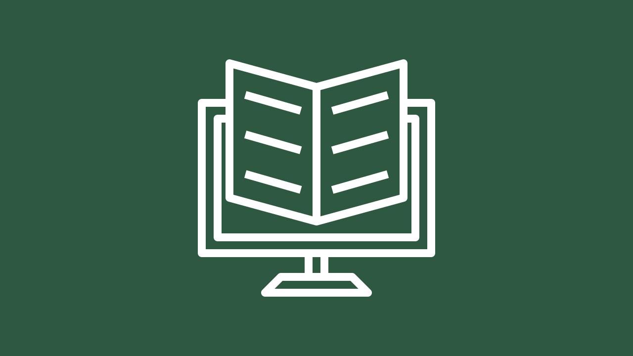 Curso e Apostila - Escrivão PCDF