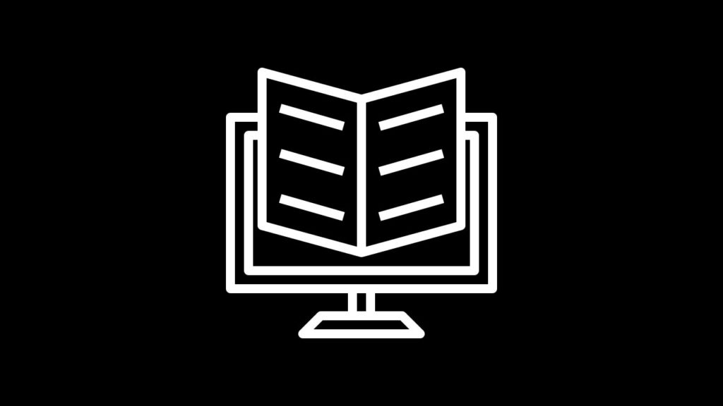 Curso e Apostila Concurso PC-PR