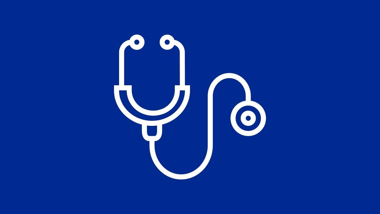 Exames Médicos Concurso Soldado PMERJ