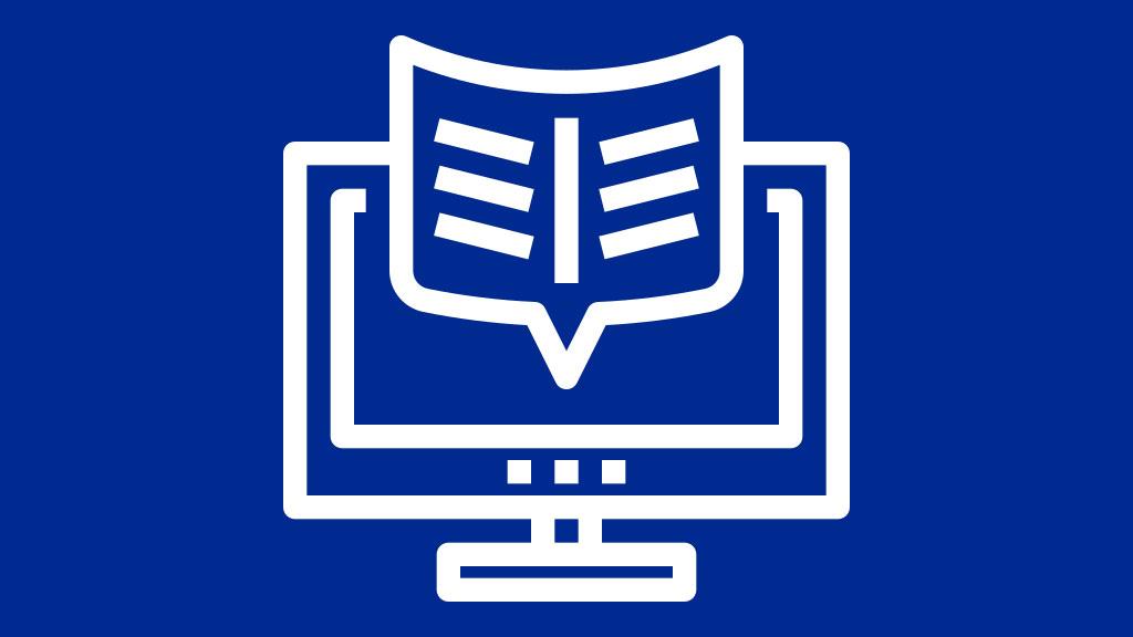 Apostila e cursos Concurso PM-PI