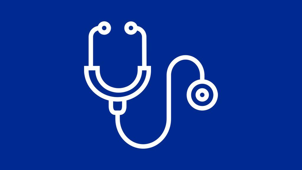Avaliação de Saúde - CFO PMPA