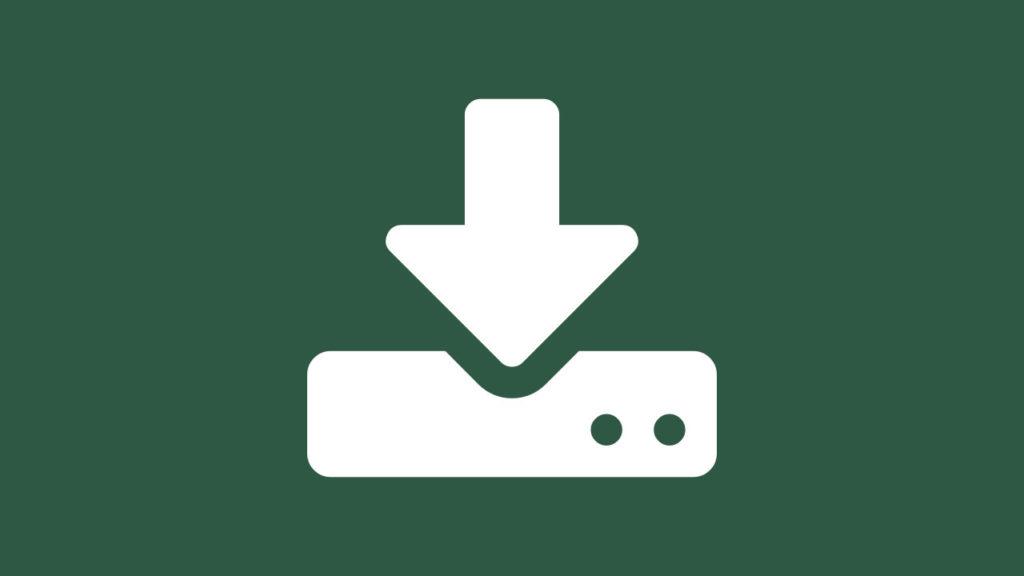 Download de provas Concurso DEPEN