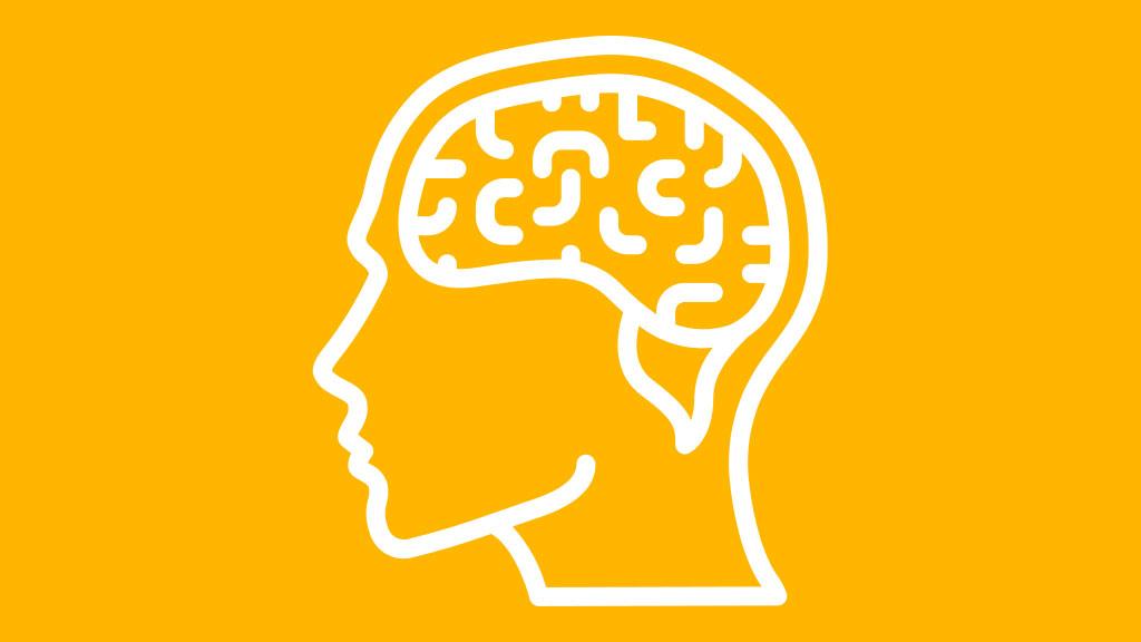 A Psicologia por parte do TAF