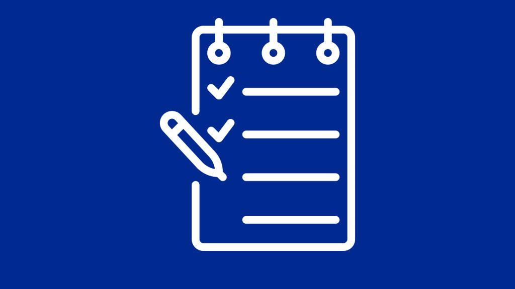 Requisitos CFO PMESP